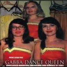 Patric Catani - Gabba Dance Queen (2006)