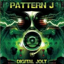 Pattern J - Digital Jolt (2009)