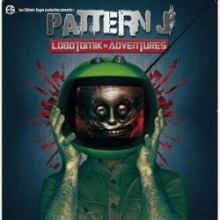 Pattern J - Lobotomik Adventures (2011)