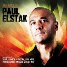 Paul Elstak - The Best Of (2011)