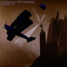 Limewax & The Panacea - Empire EP (2007)