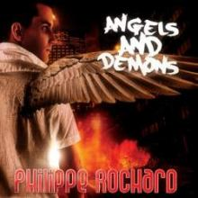 Philippe Rochard - Angels And Demons (2010)