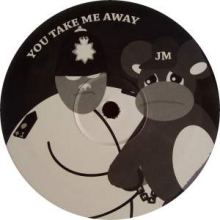 Portal vs Junki Munki - You Take Me Away (2007)