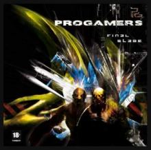 Progamers - Final Stage (2009)