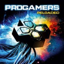 Progamers - Reloaded (2011)