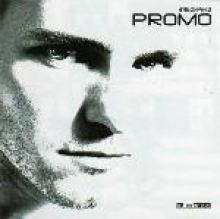 Promo - Never Compromise (2004)