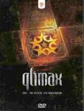 VA - Qlimax 2007 - The Official Live Registration DVD
