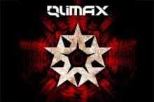 VA - Qlimax 2007 The Collection