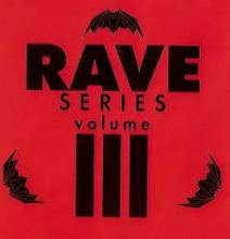 VA - Rave Series Volume III (1992)