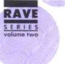 VA - Rave Series Volume Two (1992)