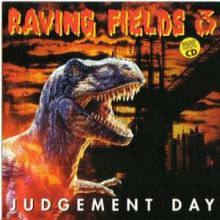 VA - Raving Fields 3 - Judgement Day (1996)