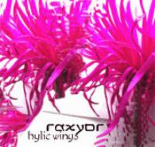 Raxyor - Hylic Wings