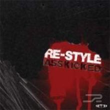 Re-Style - Asskicked (2009)