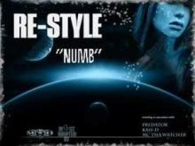 Re-Style - Numb (2010)