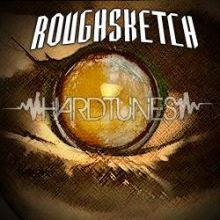 RoughSketch - Samurai Terrorist (2010)