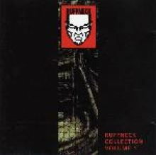 Ruffneck Collection Volume I (1993)