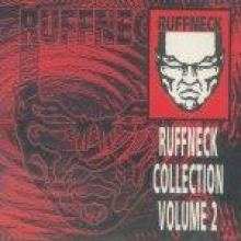 Ruffneck Collection Volume 2 (1994)