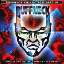 VA - Ruffneck Collection Part IV (1995)