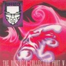 VA - Ruffneck Collection Part V (1995)