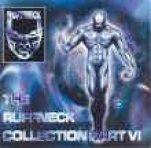 VA - Ruffneck Collection Part VI (1996)