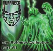 VA - Ruffneck Collection Part VII (1996)