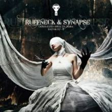 Ruffneck & Synapse - Demoralized Spiral Of Desire (2011)