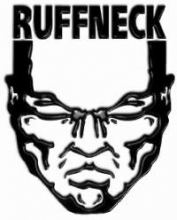 Ruffneck Records FULL Label