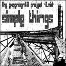 Simple Things - a.mid (2007)