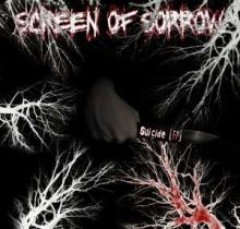 Screen of sorrow - Suicide EP (2008)