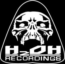 H2OH Recordings