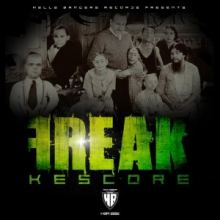 Kescore - Freak
