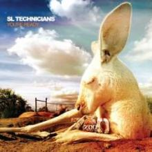 SL Technicians - You're Ready (2007)