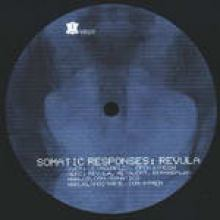 Somatic Responses - Revula (1999)