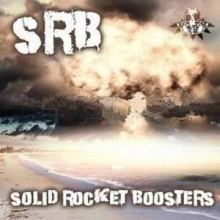 SRB - Solid Rocket Boosters (2011)