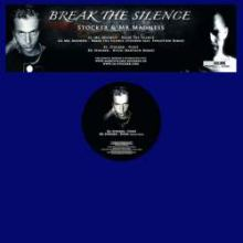 Stocker & Mr. Madness - Break The Silence (2010)