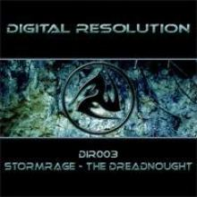 Stormrage - The Dreadnought (2008)