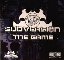 Subversion - The Game (2011)