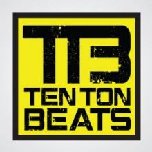 Ten Ton Beats