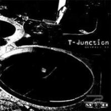 T-Junction - Without Me (2009)