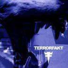 Terrorfakt - Deconstruction (2002)