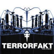 Terrorfakt - Reworks2: Friendly Fire (2007)