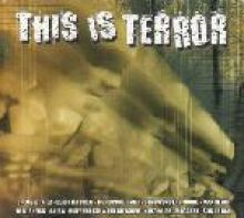 VA - This Is Terror Volume 1 (2002)