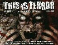VA - This Is Terror Volume 4 (2005)
