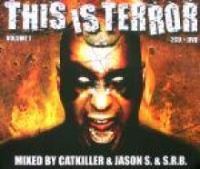 VA - This Is Terror Volume 7 (2007)