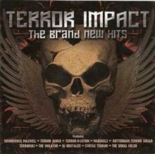 VA - Terror Impact - The Brand New Hits (2008)