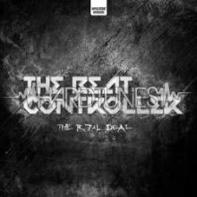 The Beat Controller - The Real Deal (2011)