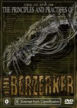 The Berzerker - The Principles And Practices Of The Berzerker DVD (2004)