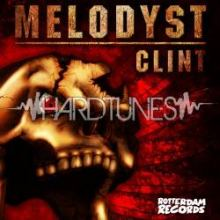 The Melodyst - Clint (2011)