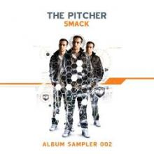 The Pitcher - Smack Album Sampler 02 (2010)