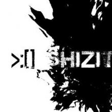 THE SHIZIT - The Shizit (2009)